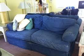 custom sleeper sofa sofa stunning slipcovers for sleeper sofas sure fit slipcovers