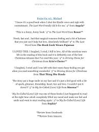 wedding quotes goodreads 44 best review quotes acknowledgements teasers images on