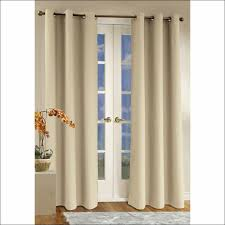 Discounted Curtains Kitchen Drapes And Curtains Soft Top Drapery Custom Drapery