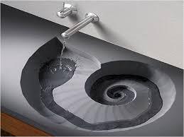 best of bathroom sinks undermount new bathroom ideas bathroom