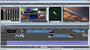 all video editing software free download full version for xp ivsedits le what is the best free video editing software slant