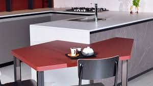 how to clean laminate wood kitchen cabinets how to clean kitchen doors in wood laminate stainless
