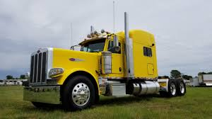 paccar truck sales latest news page 18 of 35 peterbilt of sioux falls