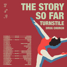 The Story So Far Flag Find Latest Twitter Stories Thestorysofarca