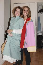 Iconic Couples For Halloween 30 Awww Esome Couples Cosplays Dorkly Post