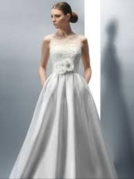 wedding dress shops in hitchin allin 2013 bridal collection wedding and