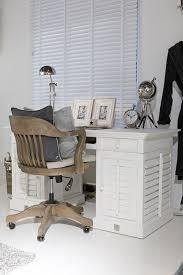Home Interior Shop 7034 Best Home Sweet Home Images On Pinterest Live Accessories
