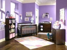 lavender bedroom ideas teal master bedroom lavender bedroom ideas large size of teal