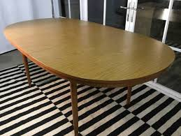 Sutherland Outdoor Furniture Others Sell In Sutherland Area Nsw Dining Tables Gumtree