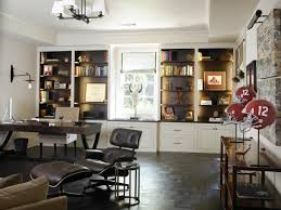 Best Home Office Brilliant Home Office Decorating Ideas Home - Decorating ideas for a home office