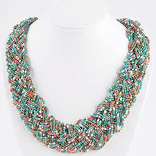 necklace aliexpress images 14 best wishlist aliexpress images pendant necklace jpg