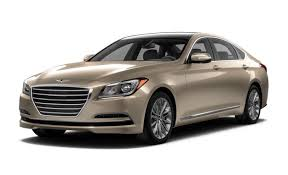 how much does hyundai genesis cost hyundai genesis reviews hyundai genesis price photos and specs