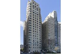1400 n lake shore dr unit 14d chicago il 60610 mls 09136458