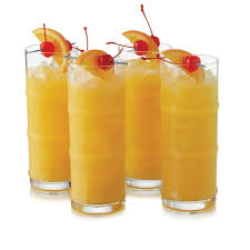 shop mixed drinks libbey retail