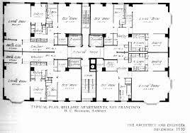 architectural house plans and designs architectural floor plans new 60 beautiful floor plan symbols house