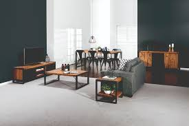 Living Room Setting by What U0027s Your Style Setting Up A Bridal Registry