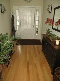 Kohls Area Rugs Hardwood Floor Design 8x10 Area Rugs 200 Home Mat Kohls
