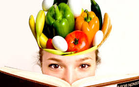brain food guide to brain foods essential for a healthy mind