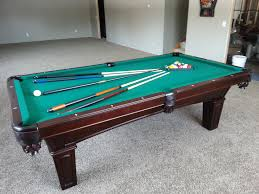 olhausen pool tables price range emejing olhausen pool table reviews contemporary dairiakymber com