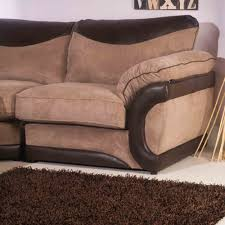Corduroy Sofa Fabric Furnishing Material Dotted Effect Soft Textured Corduroy