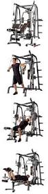 best 20 marcy home gym ideas on pinterest multi gym bench