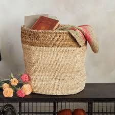 fall home decor autumn u0026 fall decorating ideas buyer select