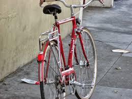 bicycle rear fender light viner pedal revolution