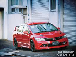 jdm cars greats honda jdm cars at photos f1uz and honda jdm cars collect at