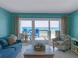 Beach House Miramar Beach Fl - miramar beach u0026 destin florida