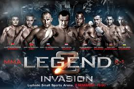 Off The Map Movie Legend Invasion 2 Gifs And Results From Moscow Bloody Elbow
