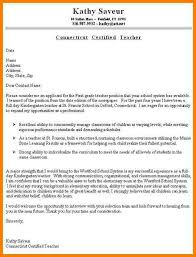 Best 25 Cover Letter Teacher by Download What Does A Cover Letter Look Like For A Resume