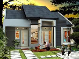House Plans Victorian Home Design Simple Modern House Floor Plans Farmhouse Compact