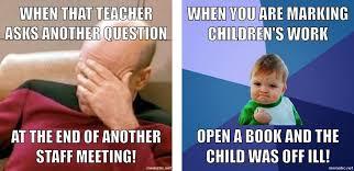 English Teacher Memes - primary school teacher memes image memes at relatably com