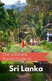 the 25 best best places to visit ideas on places to