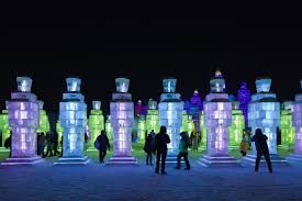 10 cool ideas for your winter events eventbrite uk