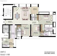 imperial court resale properties 9999088884 buy imperial court
