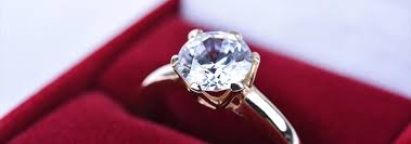 selling engagement ring sell diamonds the smart way luxury buyers worthy