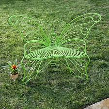 Butterfly Patio Chair Black Butterfly Metal Patio Chair Kirklands