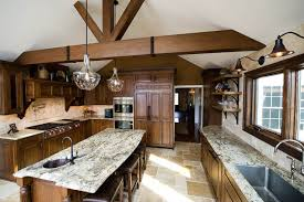 Chester County Kitchen And Bath by Pennsylvania Kitchen Remodeling Element Kitchen