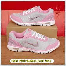 Sepatu Nike Running Wanita jual sepatu nike running gentong shop
