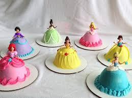 princess cakes 10 small disney princess cakes photo disney princess doll