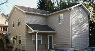 1 Bedroom Apartments Morgantown Wv Mclane Ave Kelly Rentals Morgantown Wv