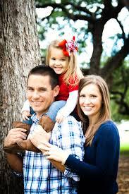 best 25 family of three ideas on family of 3 family