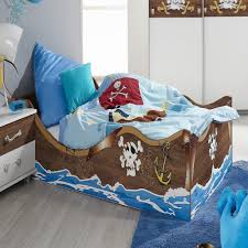 decoration chambre pirate decoration chambre pirate des caraibes raliss avec chambre pirate