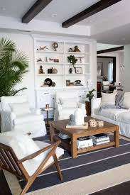538 best living rooms images on pinterest