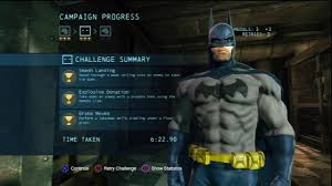 batman the long halloween batman arkham origins long halloween batman dlc u0026 lore siege
