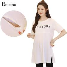online get cheap nurse t shirts aliexpress com alibaba group