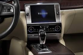 maserati quattroporte 2015 maserati quattroporte 2013 start your engines u2022 design father