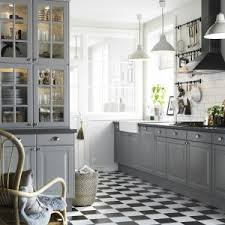 Grey Kitchen Cabinets For Sale Home Decor Outstanding Grey Kitchen Cabinets Pictures Decoration