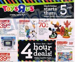 wii u black friday 2014 toys r us black friday 2014 deals for wii u 3ds games console